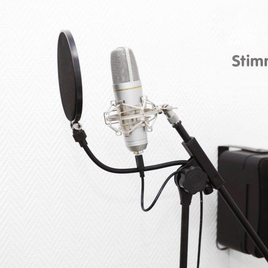 https://www.hno-osnabrueck.de/wp-content/uploads/2018/02/Stimmlabor-540x540.jpg